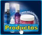 productos o2