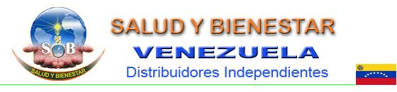 salud y bienestar venezuela