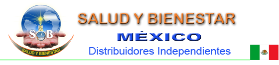 salud y bienestar mexico