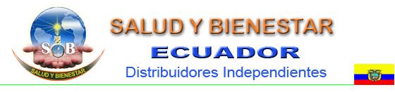 salud y bienestar ecuador