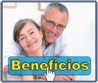 beneficios synergyo2