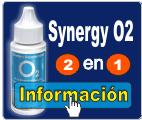 que es synergyo2