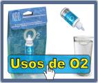 usos synergyo2