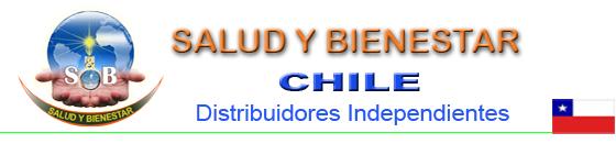 salud y bienestar chile