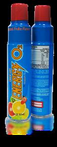 EnergyO2