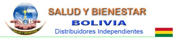 salud y bienestar bolivia