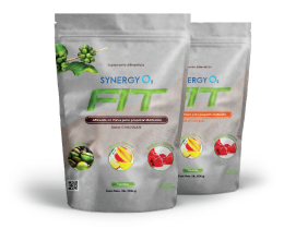 Synergyo2 FIT