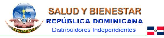 oxigenoliquido republica dominicana
